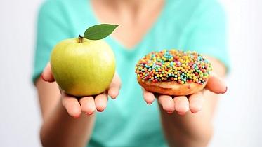 """Obesità. Novelli (FI): """"Intervenire sulla pubblicità alimentare come fatto sul gioco d'azzardo"""""""