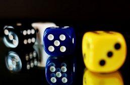 """Assotabaccai: """"Il settore giochi non è una cassa senza fondo"""""""