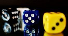 Seveso. Il M5S presenta mozione per contrastare il gioco d'azzardo patologico