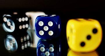 """Casale Monferrato. Pavanello: """"Il gioco d'azzardo è a tutti gli effetti una dipendenza"""""""