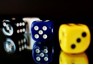 """Dati gioco d'azzardo. Jarre (SIT): """"Grazie alla legge regionale, cala l'investimento dei piemontesi"""""""