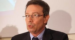 """Il gioco nel Lazio. De Donno (Eurispes): """"Nel vietare l'offerta valutare anche le ricadute occupazionali"""""""