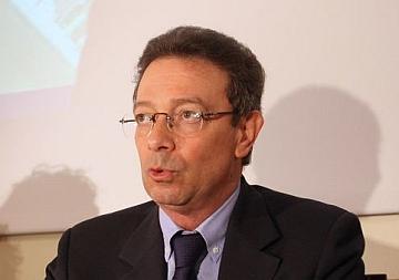 """De Donno (Procuratore Brindisi/Eurispes): """"Proibizionismo, anticamera del gioco illegale"""""""