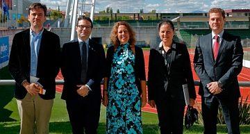 Spagna: DGOJ incontra la Federazione di calcio per migliorare l'integrità dello sport