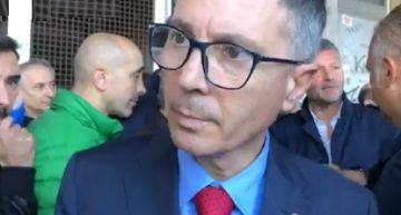 """Distante (Sapar) su caso Lecce: """"Dopo sentenza Tar i dirigenti comunali dovrebbero pagare i danni"""""""