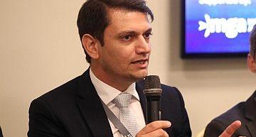 """ICE 2020. Farrugia (MGA) a PressGiochi: """"La multa da 2,3 milioni è stata solo l'aperitivo. Presto da Malta nuove iniziative contro gli operatori illegali"""""""