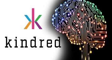 Paesi Bassi: Kindred Group fa ricorso contro la multa da 470mila euro