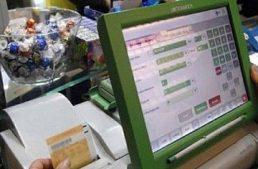 Lotto: i problemi alla linea telefonica non precludono il potere di revocare la concessione
