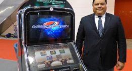 """Mendez (Global Starnet): """"Con la Vlt Nazionale elettronica uniamo il mondo Awp e Vlt"""""""
