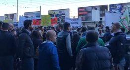 """Regione Puglia convoca i manifestanti. Neglia (CGIL): """"Tutti uniti per la tutela del lavoro"""""""