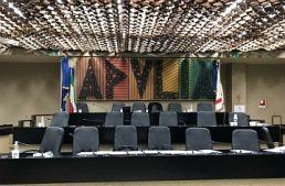 Puglia e legge sul gioco: con la proroga in scadenza, il Consiglio rinvia la discussione al 7 maggio