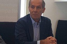 """Puglia. Santorsola: """"Il Consiglio regionale non deve fare nessun passo indietro sul tema del gioco d'azzardo"""""""
