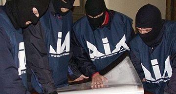 Operazione DNA sul controllo da parte delle mafie delle scommesse online: coinvolti noti bookmaker internazionali
