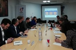 Match fixing: presso l'Arjel si è riunita la Piattaforma nazionale