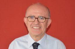 Emilia Romagna. Sapar in audizione presso la IV Commissione su gioco patologico
