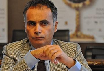 """Emilia Romagna. Ass. Corsini: """"Nessun colpo di spugna, sale Bingo e Vlt hanno sei mesi di tempo per spostarsi"""""""