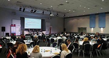 """Eastern European Gaming Summit. Cornilov (BETEGY): """"Incontrarsi è il modo migliore per affrontare le sfide del settore"""""""