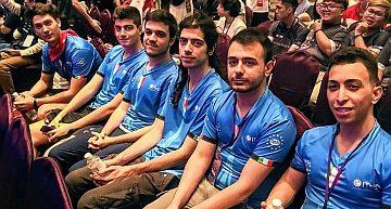 Campionati mondiali di e-sport: la nazionale italiana è pronta alla sfida