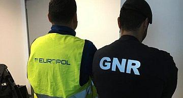 Lotterie e scommesse illegali: l'Europol scopre in Portogallo organizzazione criminale dedita al gioco