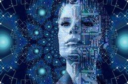 L'EGBA fa il suo ingresso nell'Alleanza europea per l'intelligenza artificiale