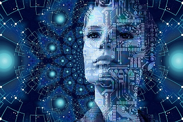 Gioco online. Nella legge di Bilancio 2019 un Fondo da 45 milioni per lo sviluppo di Intelligenza Artificiale, Blockchain e Internet of Things