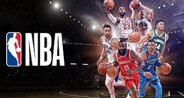 Le star dell'NBA e i Chicago Huntsmen si danno appuntamento alla Call of Duty League!