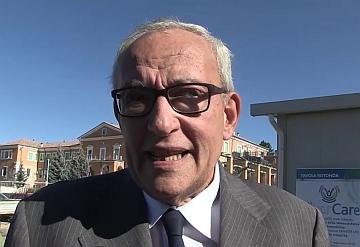 """Bologna. Pieretti (Unibo): """"L'eccessiva autonomia locale ostacola una normativa nazionale sul gioco"""""""