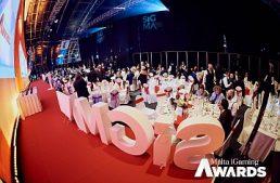 Malta: tutto è pronto per Malta Gaming Awards