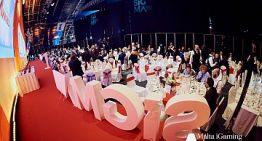 SiGMA conferma IAG come Lead Media Partner asiatico per il suo expo a Manila