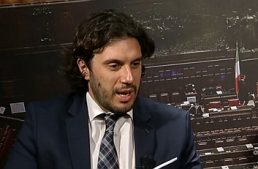 """Silvestri (M5S): """"Importante continuare lotta contro azzardo, pubblicizzato come fosse un prodotto innocuo"""""""