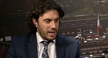 """Silvestri (M5S): L'online è la nuova frontiera della criminalità nel gioco d'azzardo"""""""