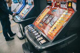 Libera prestazione dei servizi e slot machine: la Corte Ue torna ad intervenire sulla questione