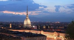 Torino: sequestrate quattro slot machine illegali