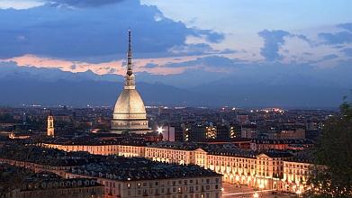 """Torino: il Tribunale civile chiama la Consulta a esprimersi sul distanziometro: """"Minaccia la libera impresa"""""""