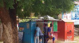 L'Uganda proibisce le scommesse sportive e il gioco d'azzardo