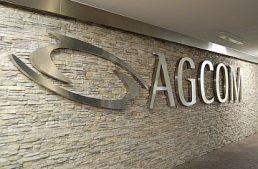 Decreto Dignità: AGCOM conclude ciclo di 28 audizioni, attese linee guida per inizio febbraio
