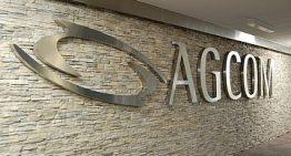 AGCOM: nel corso dell'anno, implementazione delle linee guida su divieto di pubblicità al gioco d'azzardo