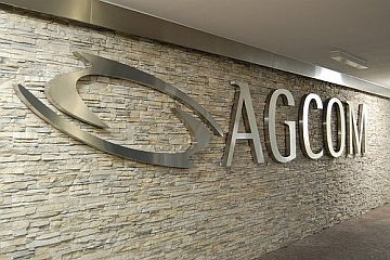 Linee guida su divieto pubblicità dei giochi all'esame del Consiglio Agcom il prossimo 18 aprile