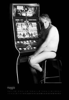 Gioco d'azzardo: Codacons presenta calendario contro la ludopatia