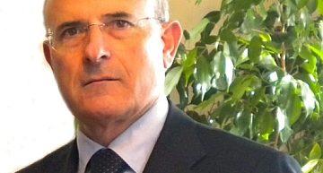 """Faggiani (Anci) a PressGiochi: """"Eliminando il gioco, si apre la porta a tutto quello che c'è dietro la legalità"""""""