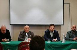 Portogruaro, gli esperti: regolamento comunale sul gioco pericoloso, si cambi proposta