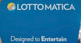 Lottomatica riceve il Premio BBS – Biblioteca Bilancio Sociale 2018