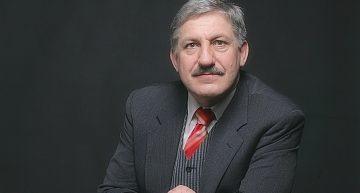 """Payne alla CE: """"Serve certezza giuridica agli enti che operano nel settore del gioco d'azzardo"""""""