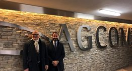 Federgioco all'AGCOM per l'audizione sul divieto di pubblicità per i casinò