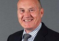Uk. Trevor Pearce, riconfermato per un secondo mandato nel CdA della Gambling Commission