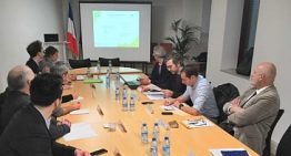 Match fixing: la piattaforma nazionale francese al servizio dell'integrità del tennis mondiale
