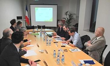 Francia: nuovo incontro presso l'Arjel per la lotta al match fixing