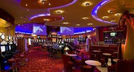 Cipro: per lo Stato entrate in crescita dal gioco d'azzardo