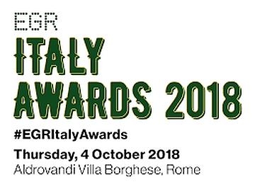 I migliori casino online legali con licenza AAMS premiati agli EGR Italy Awards