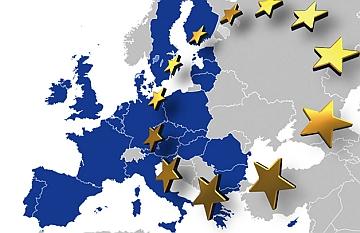 La tassazione dei giochi nell'Ue: come intervengono gli altri Paesi
